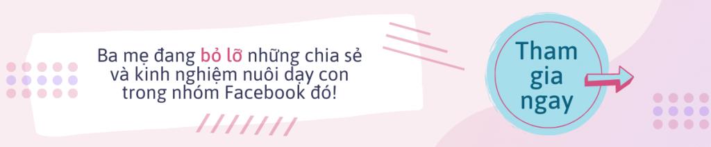CTA-group-facebook